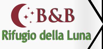 B&B Rifugio della Luna | B&B a Satriano di Lucania |Potenza | Basilicata