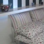 Camera Orsa Maggiore